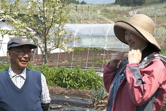 【やまぶき】果樹園の手作りジャムのセット