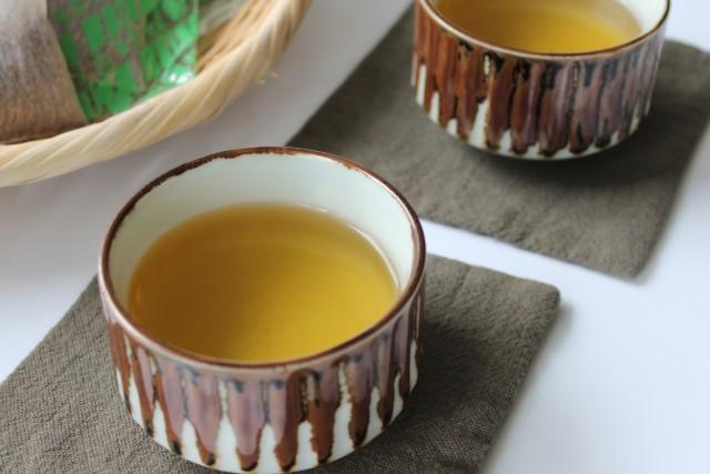【わかたけ】国産そば茶ティーパック