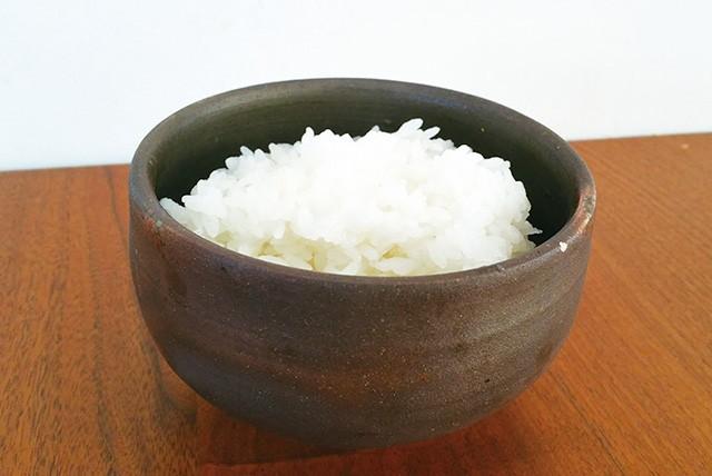 【やまぶき】八重原米 神楽