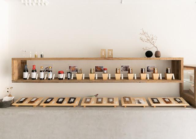 【やまぶき】京佃煮 詰め合わせ