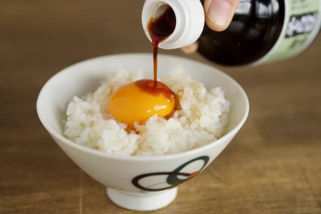 【やまぶき】ヤマモのそら豆醤油セット