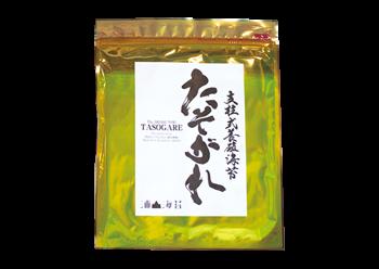 【やまぶき】熊本有明海産一番摘み海苔