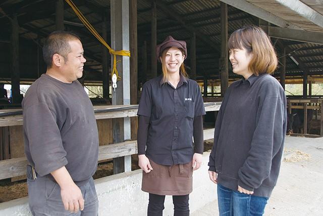 鹿児島県産黒毛和牛100%ハンバーグ