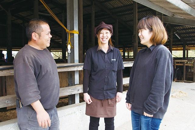【やまぶき】鹿児島県産黒毛和牛100%ハンバーグ