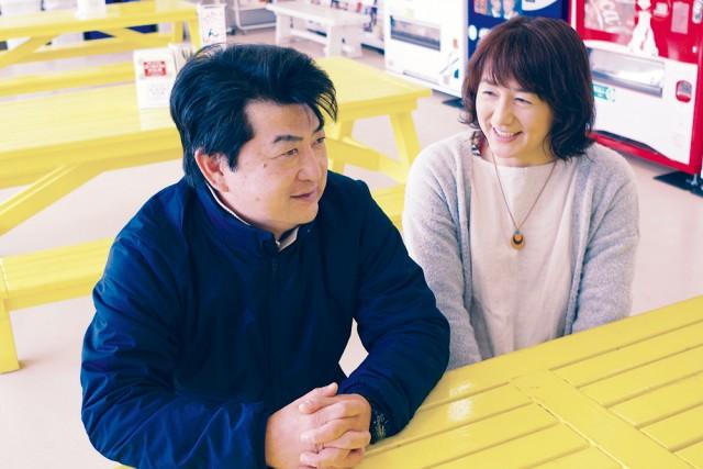 【やまぶき】幻の珈琲トゥンキマヨ